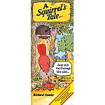 Squirrel's Tale, A