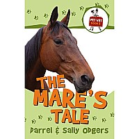 Petvet (Book 2), the Mare's Tale