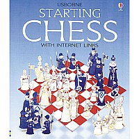 Starting Chess IL
