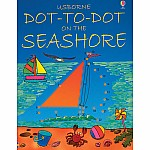 DOT to DOT on the Seashore