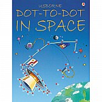 DOT to DOT in Space