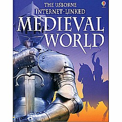 Medieval World IL