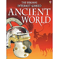 Ancient World IL