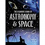 Astronomy and Space, Book of IL