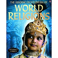 Encyclopedia Of World Religions (Il)