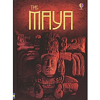 Maya, The (Ir) (Beginners)