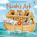 Little Board Books, Noah'S Ark