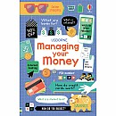 Managing Your Money (Ir)