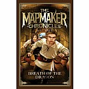 Mapmaker Chronicles, The, Breath Of The Dragon