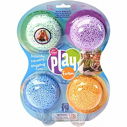 Playfoam Classic 4-Pack