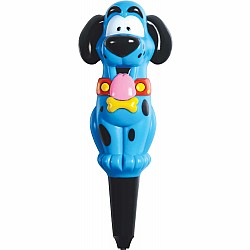Hot Dots Jr. Ace - The Talking, Teaching Dog Pen