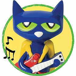 Hot Dots Jr Pete The Cat Talking Pen