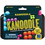 Kanoodle by Educational Insights