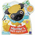 Shelby's Snack Shack Game - Educational Insights EI3408