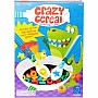 Crazy Cereal Game