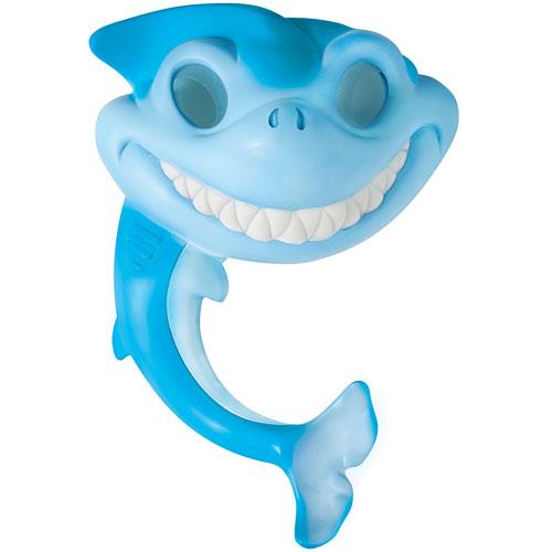 Geosafari jr animal eye viewers shark replenishment set for Monkey fish toys
