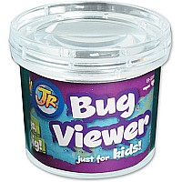 GeoSafari Jr. Bug Viewer