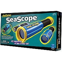 Geosafari Seascope