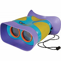 GEOSAFARI JR. KIDNOCULARS