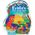 Frida's Fruit Fiesta