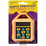 Math Trekker Addition/Subtraction