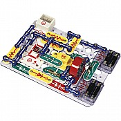 Snap Circuits Pro 500-in-1