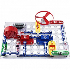 Snap Circuits Jr