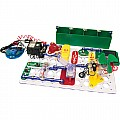 Snap Circuits Green