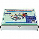 Snap Circuits Upgrade Kit 100 To 500