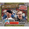 Mythbusters Power of Air Pressure