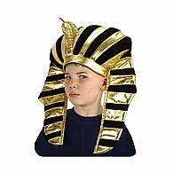 Kids King Tut