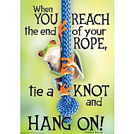 "Tie A Knot 13"" X 19"" Posters"