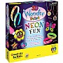 3D Wonder Paint Neon Fun