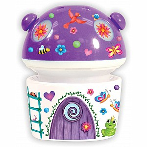 Fairy House Room Diffuser
