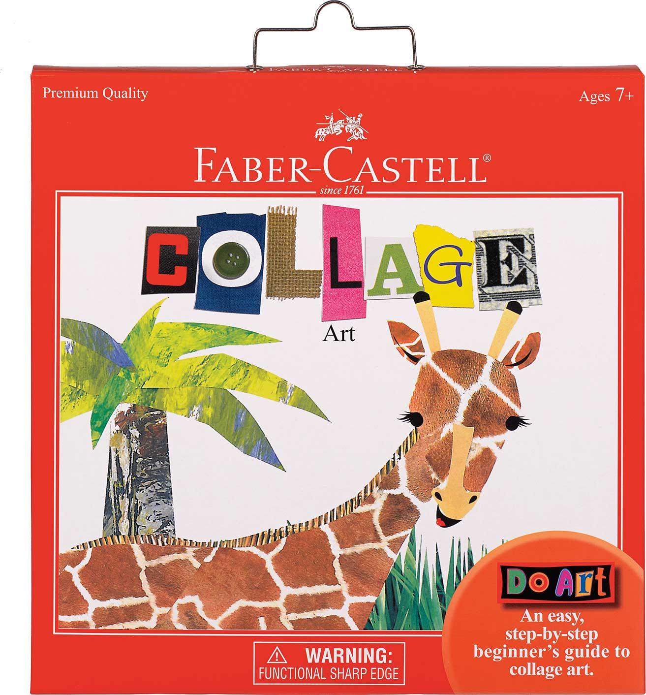 do art callage fairhaven toy garden