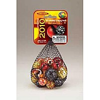 2010 Marbles Collector Net