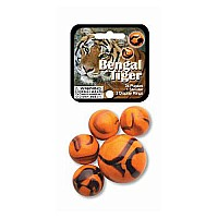 Bengal Tiger Game Net