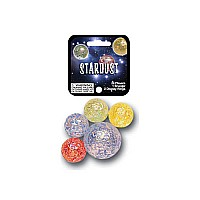 Stardust Game Net