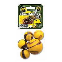 Bumblebee Game Net