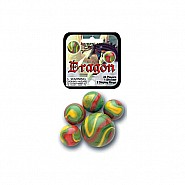 Dragon Game Marbles  Net