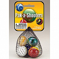 Pak-a-shooters