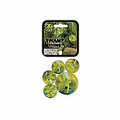 Swamp Thing Game Net