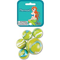 Mermaid Game Net