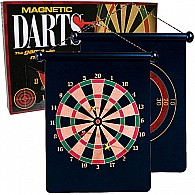 Magnetic Darts-Original