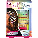 Bling Barettes Design Kit