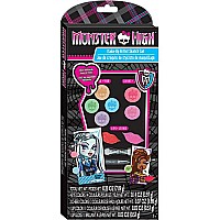 Monster High Freaky Fab Make Up Express