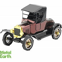 Fascinations 1925 Ford Model T Runabout Vehicle