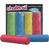 Chalktrail- Replacement Chalk