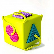 Oombeecube - Baby Toys & Gifts