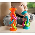 pipSquigz Loops- Assorted